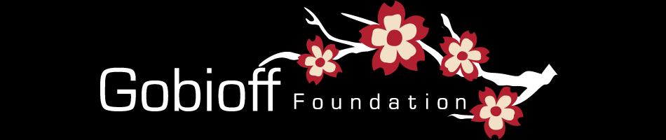Gobioff Foundation
